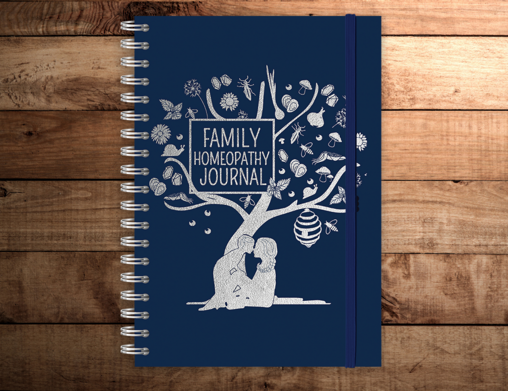 Family Homeopathy Journal
